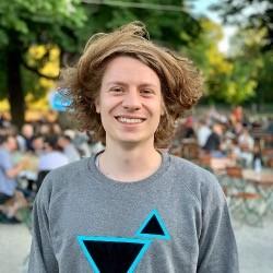 Lars Carius