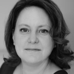 Manuela Baldauf